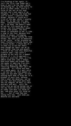 Dark Wallpaper Iphone, Sad Wallpaper, Black Wallpaper, Wallpaper Quotes, Quote Backgrounds, Black Aesthetic Wallpaper, Aesthetic Backgrounds, Aesthetic Iphone Wallpaper, Aesthetic Wallpapers