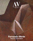 Fernando Menis : mineral constructions por…