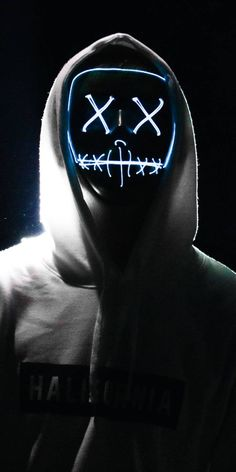 One of many great free stock photos from Pexels. This photo is about purge mask, safety, technology Smoke Wallpaper, Flash Wallpaper, Hacker Wallpaper, Graffiti Wallpaper, Supreme Wallpaper, Neon Wallpaper, Phone Screen Wallpaper, Cellphone Wallpaper, Gas Mask Art