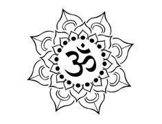 Lotus_tattoo_190.png (650×500)