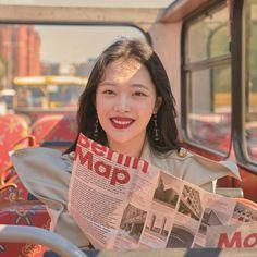 Sulli Choi, Choi Jin, Jonghyun, K Pop, Pretty Woman, Pretty Girls, Rest In Peace, Krystal, Goblin