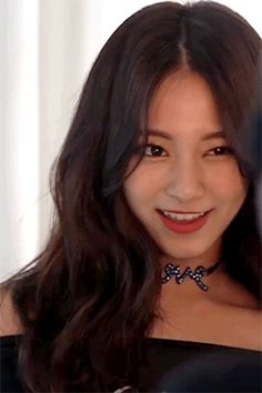 Read Twice from the story Reaction Kpop Nayeon, Kpop Girl Groups, Korean Girl Groups, Kpop Girls, Tzuyu Body, Asian Woman, Asian Girl, Tzuyu And Sana, Lip Biting