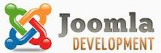 To do so web development is needed and this development working is continuously going on from very earlier time.