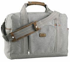 AIR MILES - Nice bag