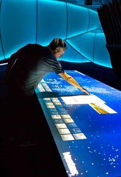 Interactive Exhibition, Interactive Display, Interactive Media, Interactive Installation, Interactive Design, Installation Art, Museum Exhibition Design, Exhibition Display, Exhibition Space