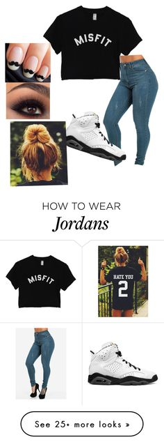 """"""""""" by obeyjenni on Polyvore featuring Retrò"""