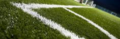 #astroturf 4G Astroturf Surfaces in Gowkhall | 4G Synthetic Artificial Surfacing in Gowkhall : Artificial Turf Pitch Replacement