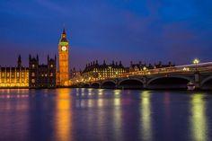 Déménagez à Londres, découvrez Notting Hill, les pubs ou encore la National Gallery en rejoignant les équipes de Crédit Agricole Corporate & Investment Bank à La City ! London à Greater London, Greater London