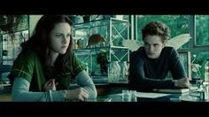 Image result for twilight first movie