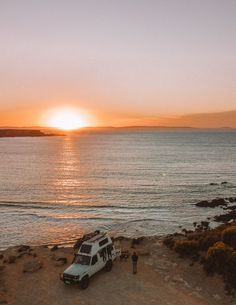 Travelling Australia in our Troop Carrier troopcarrier troopcarrierinterior troopy roadtripaustralia 783204191432787750 Travel Aesthetic, Beach Aesthetic, Adventure Aesthetic, South Australia, Australia Travel, Places To Travel, Travel Destinations, The Places Youll Go, Places To Go