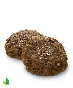 Dark Chocolate Sea Salt Cookies with Truvia® Baking Blend Recipe Baking Blend Recipe, Truvia Baking Blend, Salt Cookies Recipe, Cookie Recipes, Salted Chocolate, Chocolate Chip Cookies, Chocolate Chips, Baking Chocolate, No Sugar Foods