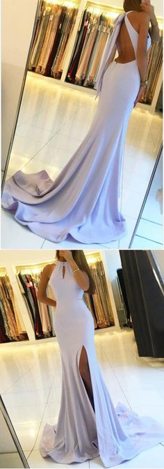 prom dresses long,prom dresses for teens,prom dresses boho,prom dresses cheap,junior prom dresses,beautiful prom dresses,prom dresses flowy,prom dresses 2018,gorgeous prom dresses,prom dresses 2017,prom dresses unique,prom dresses elegant,prom dresses largos,prom dresses graduacion,prom dresses classy,prom dresses modest,prom dresses simple,prom dresses mermaid #annapromdress #prom #promdress #evening #eveningdress #dance #longdress #longpromdress #fashion #style #dress