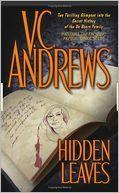 Hidden Leaves (De Beers Series #5)