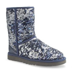 343 best uggs images sheepskin boots boots for sale high boots rh pinterest com