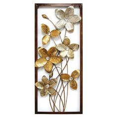 """Check out our web site for even more info on """"metal tree art decor"""". It is actually a great area for more information. Metal Flower Wall Decor, Metal Art Decor, Metal Tree Wall Art, Metal Flowers, Metallic Paint Walls, Tree Artwork, Colorful Wall Art, Decorate Your Room, Metal Crafts"""