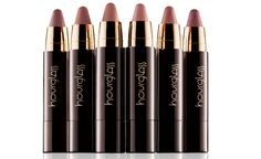 Hourglass Femme Nude Lip Stylo collection