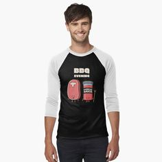 Promote   Redbubble Grandpa Birthday Gifts, Athletic Looks, Valentine T Shirts, Team Gifts, Funny Cute, Top Funny, My T Shirt, Look Cool, Gifts For Dad