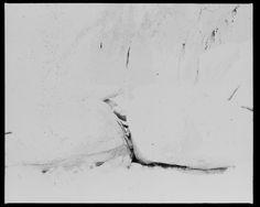 Manon Wertenbroek - Tandem | LensCulture
