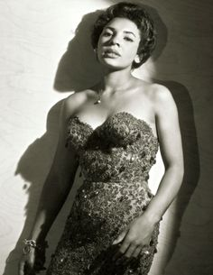 "The Welsh singer Shirley Bassey, who enjoyed a resurgence with ""History Repeating"", written for her by the Propellerheads (in 1997)"