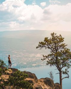60 things to do in Penticton, British Columbia - Kaylchip Best Weekend Trips, Day Trips, Canada Travel, Columbia Travel, Victoria British Columbia, Victoria Canada, Beach Trip, Beach Travel, Colombia