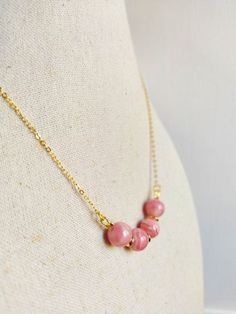 Pearl Necklace, Plating, Pearls, Earrings, Gold, Etsy, Jewelry, String Of Pearls, Ear Rings