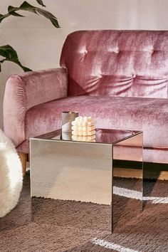 14 best mirrored furniture images in 2019 mirror furniture rh pinterest com