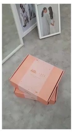 Unboxing Love, Bonito #clothing #packaging #shipping #fashion Unboxing a Love, Bonito surprise Clothing Packaging, Fashion Packaging, Jewelry Packaging, Underwear Packaging, Necklace Packaging, Fashion Branding, Scarf Packaging, Gift Packaging, Packaging Ideas