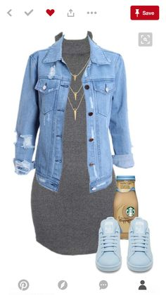 Find More at => http://feedproxy.google.com/~r/amazingoutfits/~3/kf9pd4nhLx0/AmazingOutfits.page