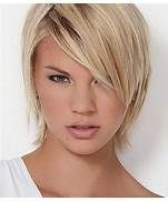 Celebrities With Short Hair The Best Short Hairstyles For ...