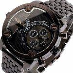 http://www.gearbest.com/men-s-watches/pp_24303.html
