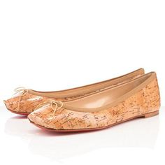 Buy Christian Louboutin Rosella Ballerinas Natural Cheap To Buy from Reliable Christian Louboutin Rosella Ballerinas Natural Cheap To Buy suppliers.Find Quality Christian Louboutin Rosella Ballerinas Natural Cheap To Buy and more on A Christian Louboutin Sale, Chanel Online, Red Bottom Shoes, Red Louboutin, Louboutin Online, Red Heels, High Heels, Fashion Heels, Wedding Shoes