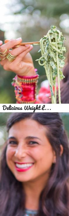 Delicious Weight Loss Recipe 2018   Raw Vegan Lemon Garlic Ginger Sauce... Tags: vegan, newyears, resolutions, organic, plantbased, veganrecipe, veganrecipes, healthy, health, fullyraw, vegetarian, kuvingsvacuumblender, weightloss, healthyrecipe, transformation, vegansofig, cleaneating, diet, detox, juice, juicing, salad, detoxing, rawvegan, rawfood, rawdiet, fullyrawkristina, fitness, exercise, happy, 2018, food, kitchen, blender, houston, texas, travel, delicious weight loss recipe, raw…