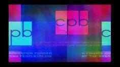 CPB Logo Super Effects