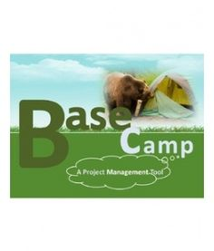 Tutorial - How to Use Basecamp (A Project Management Application)