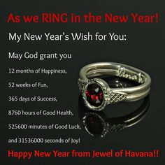 Wishing all of you a healthy and happy New Year filled with much success and laughter! xoxo ANA <3 <3 <3