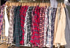 Mystery Vintage Flannels Shirts, All Colors & Sizes. Get your own Hipster / Grunge/ Flannel Shirt, Button up Vintage Flannel Shirt Today! We have the Best Stock of 70s 80s 90s & Todays Style Boho Fla