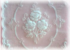 Parchment Craft SweetStamps