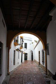 Iberian Peninsula, Andalucia, Interior Exterior, Modern, Blog, Campinas, World, The Neighborhood, Towers