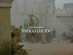 Jesus 1999 miniserie 01