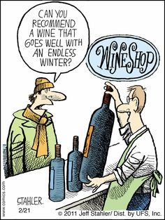 For our friends who haven't caught a break this year! Wine Puns, Wine Jokes, Wine Funnies, Funny Wine, Wine Night, Wine Wednesday, Wednesday Memes, Wine Parties, Wine Time