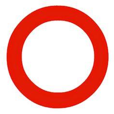 Bien bao cam   cung cấp biển báo giao thông toàn quốc 0916905888   http://www.thietbiantoangiaothong.com/shop/categories