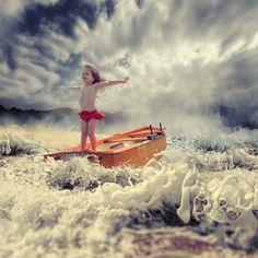 Take my breath away by Caras Ionut on 500px