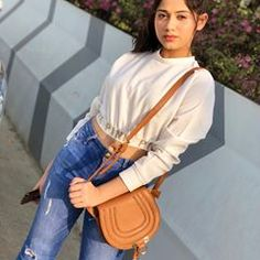 Holaaaa!🙋🏼♀️ 📸 @ayaanzubair_12 Saddle Bags, Beauty, Instagram, Fashion, Moda, Sling Bags, La Mode, Fasion, Fashion Models