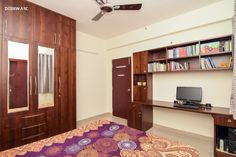 7 best 2 bedroom apartment interior design bangalore images on