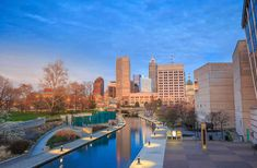 Snooty Fox Indianapolis Indiana Nora Plaza Restaurants Etc - 10 things to see and do in indianapolis