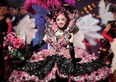Beautiful Gardens, Aurora Sleeping Beauty, Victorian, Disney Princess, Disney Characters, Wedding, Dresses, Fashion, Victorian Dresses