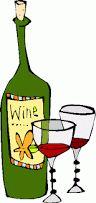 Best investment wines