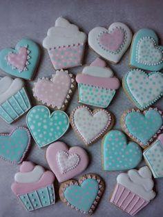 Devojačko Veče i Ženski Provod: Poješću sve kolačiće #1 - Medenjaci za devojačko veče