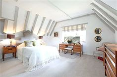 Detached house for sale in Berrick Salome, Wallingford, Oxfordshire OX10 - 30874262a