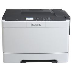 lexmark printer - Compare Price Before You Buy Wireless Printer, Hewlett Packard, Best Deals Online, Laser Printer, Computer Accessories, Home Appliances, Stuff To Buy, Computers, Free Shipping